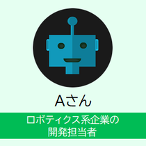 Aさんの事例