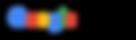Google-Maps-Color-Logo-2016.png