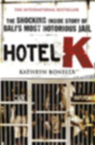 hotel K.jpg