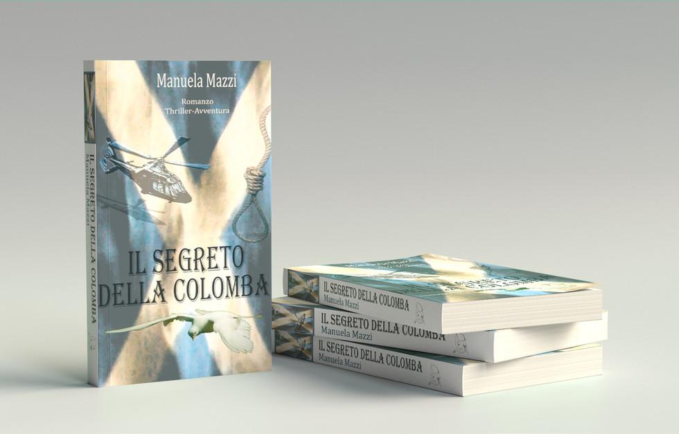 Libro Photo Ma. Ma. Edizioni