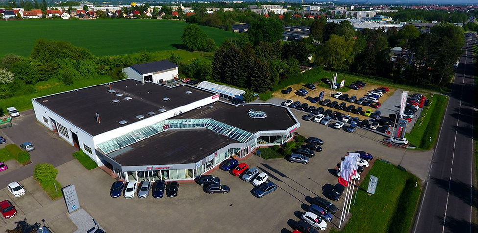 Görlitz_ABB_1 (Large).JPG