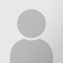 user_dummy.jpg.png