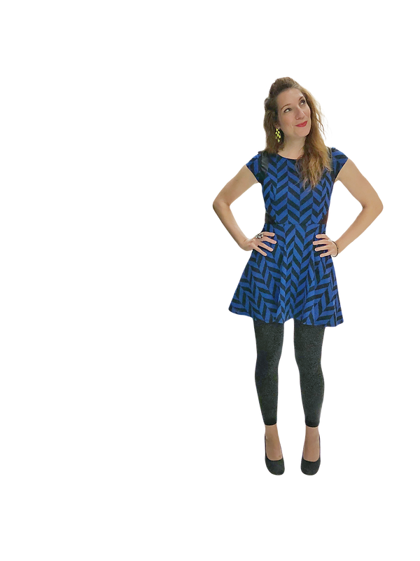 Reese Cutout.png