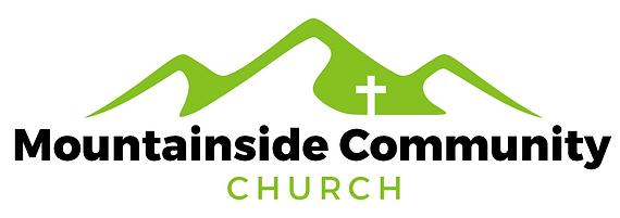 mountainsidecommunity_logo2.png