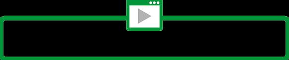 AVDP Header Logo.png