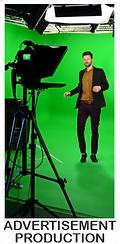 AVDP Audio Visual 5.Commercials.png