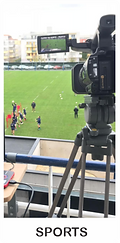 AVDP Audio Visual 6.Sports.png