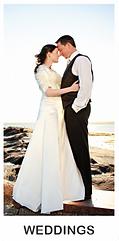 AVDP Audio Visual 1.Weddings.png