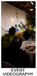 AVDP Audio Visual 2.Family Events.png