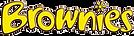 brownie_logo_edited.png