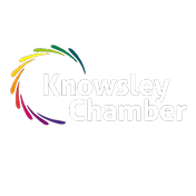 Knowsley%20Chamber%20logo_reverse%20rgb%