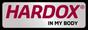 hardox-big_bearbeitet.png