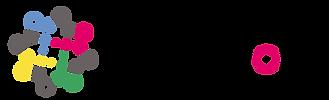 20140930092549!INNOPROM_Logo.png