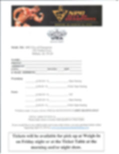 2019 COC ticket form pic.jpg