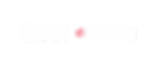 SVX-Horizontal-Logotype_white.webp