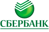 kisspng-logo-sberbank (1).png