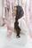 White Dress Pink Bows..