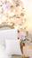 MY PRETTY PINK WONDERLAND CHRISTMAS TREE INSPIRED BY THE NUTCRACKER BALLET..