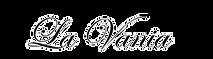 Lavania%20Logo%20_edited.png
