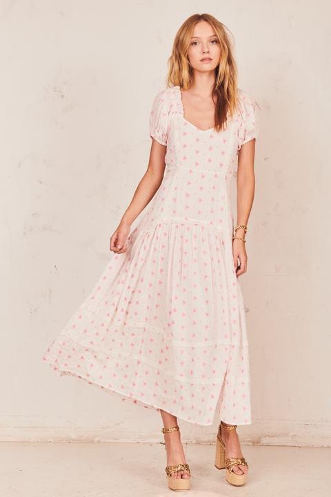 JEANETTE-DRESS-PEBBLE-PINK5_480x.jpg