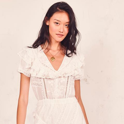 BONITA-DRESS-ANTIQUE-WHITE2_480x.jpg