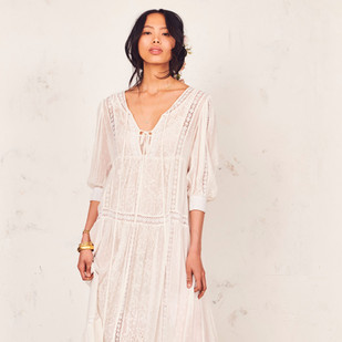 BEX-DRESS-ANTIQUE-WHITE-1.jpg