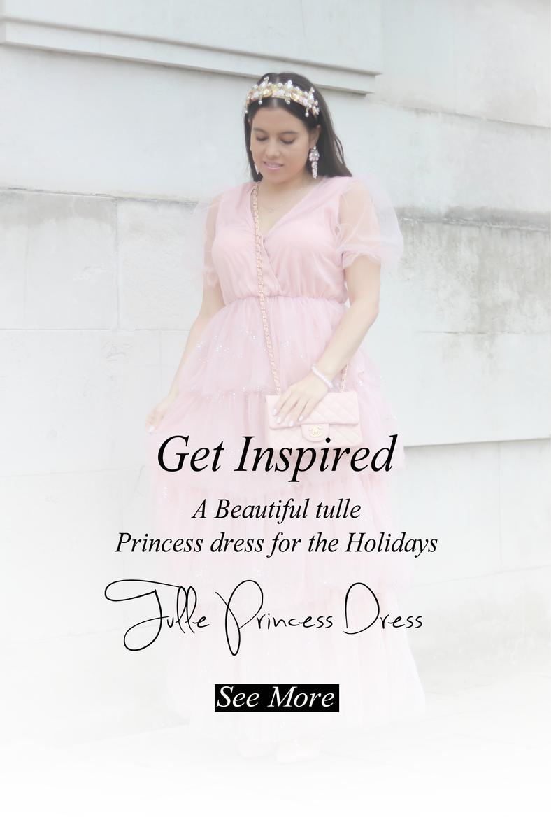 Beautiful Pink Fairy Dress..