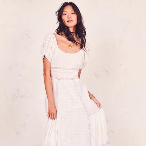 JESSIE-DRESS-WHITE3_480x.jpg