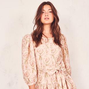 PERLA-DRESS-ROSE-HEMP3.jpg