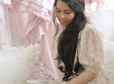 WHERE TO FIND THE MOST BEAUTIFUL PRINCESS INSPIRED DRESSES..