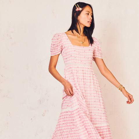 RYAN-DRESS-PINK-POP-ROCK1.jpg