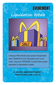 Liquidation totale.png