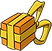 Yellow gift.png