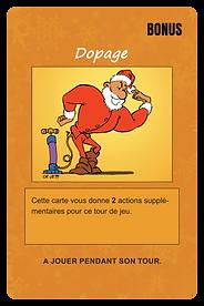Dopage.png