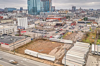 14th_15th_Ave_Lots_DJI-9.jpg