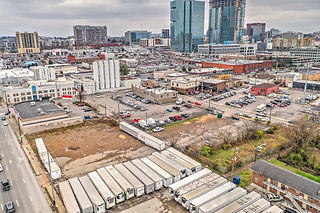 14th_15th_Ave_Lots_DJI-10.jpg