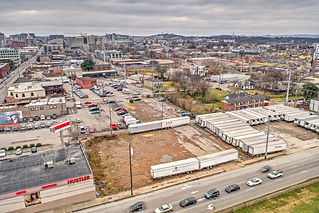 14th_15th_Ave_Lots_DJI-7.jpg