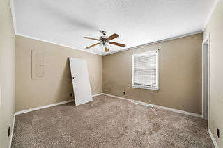 25_797_Edgewood_Dr_Cookeville116_TNPC_ml