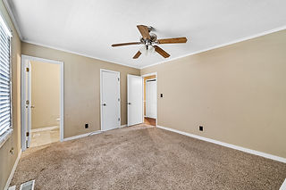 26_797_Edgewood_Dr_Cookeville120_TNPC_ml