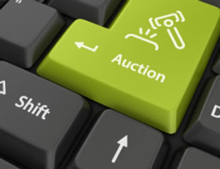 Online-Internet-Auction.jpg
