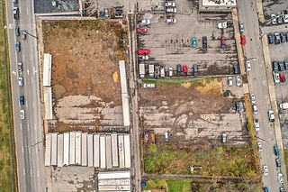 14th_15th_Ave_Lots_DJI-12.jpg