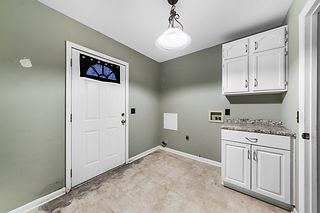 21_797_Edgewood_Dr_Cookeville095_TNPC_ml
