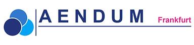 Logo AENDUM Frankfurt rot.bmp