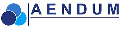 Logo AENDUM.png