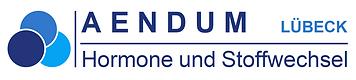 Logo_AENDUM_Lübeck_groß.png