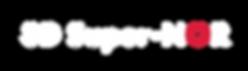 Super-NOR Logo White.png