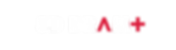 DRAM Plus Logo White.png