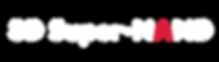 Super-NAND Logo White.png
