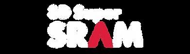 Super-SRAM Logo 2 white.png