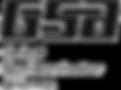 GSA_logo_tag_below_RGB_edited.png